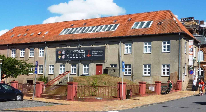 bornholms museum