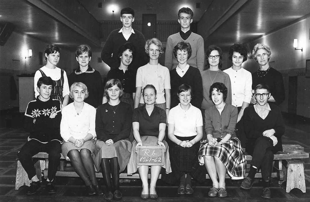 dyssegårdsskolen gamle elever
