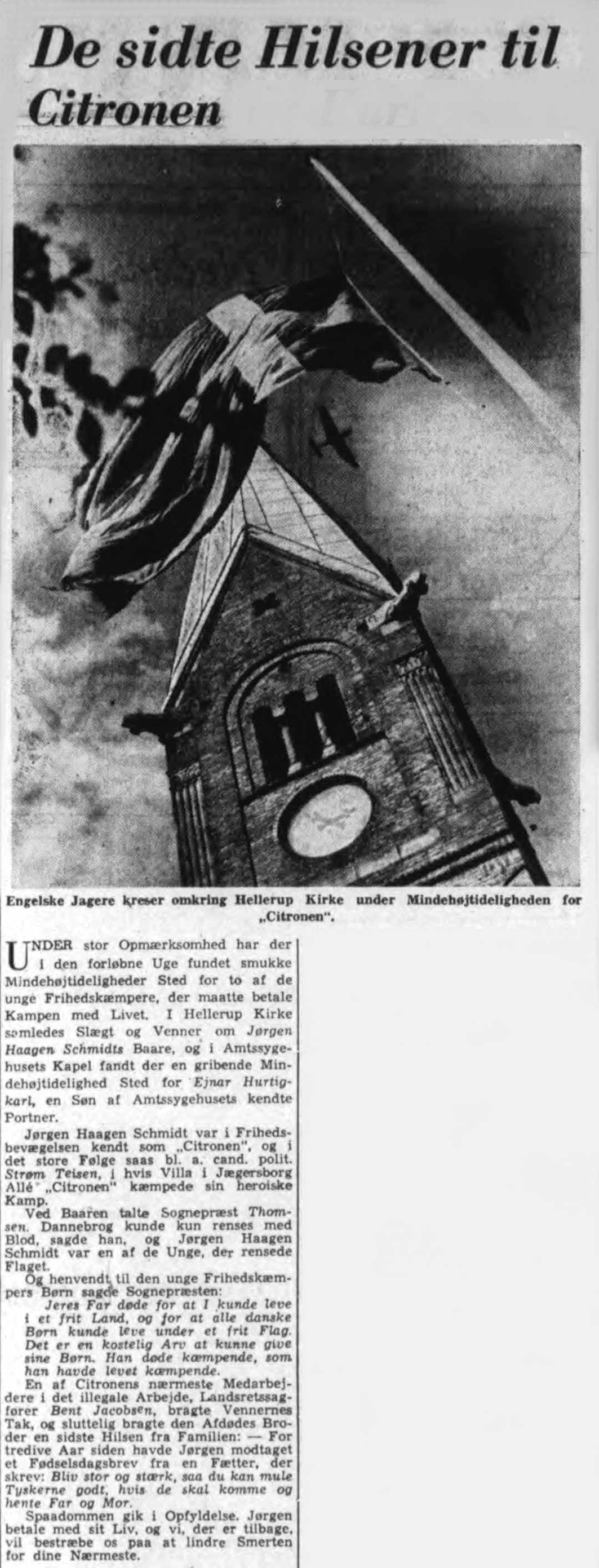 vis billeder hvor stor danmark var dengang